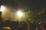 ドローンでライブ演出の幅が広がる可能性