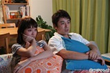戸田恵梨香はムロツヨシと同棲恋愛あるある。フジテレビ系オムニバスドラマ『恋愛あるある。』6月24日放送