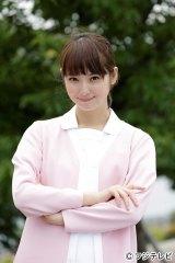 6月24日放送、フジテレビ系オムニバスドラマ『恋愛あるある。』に出演する佐々木 希