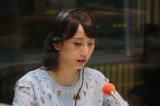 『AKB48のオールナイトニッポン』でSKE48卒業を発表した松井玲奈