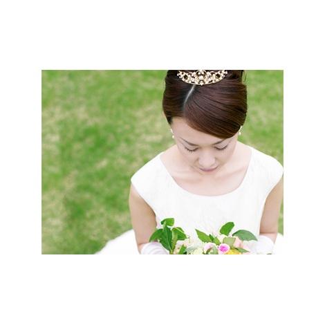 誰よりも幸せな六月の花嫁を目指して! 重視するプロデュース会社選びのポイントは?