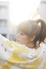 日本テレビ系音楽番組『THE MUSIC DAY』に出演するaiko