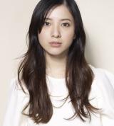 舞台『大逆走』で女優活動を再開させる吉高由里子