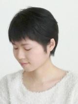 『影媛』が第152回「芥川龍之介賞」候補に選ばれた高尾長良氏
