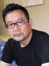 『鬼はもとより』が第152回「直木三十五賞」候補に選ばれた青山文平氏