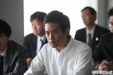 警視庁捜査一課勤務のノンキャリア刑事役で三浦貴大がフジテレビの連続ドラマに初出演