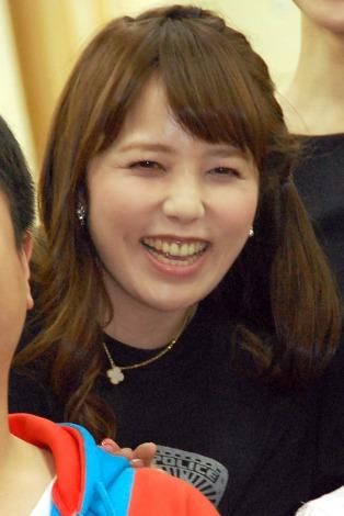 菊地美香の画像 p1_3