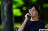 6月23日放送、フジテレビ系ドラマ『かもしれない女優たち』に出演する水川あさみ