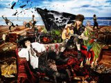 VAMPS『BEAST PARTY』