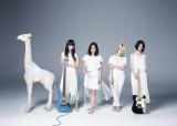 3rdシングル「This is me.」を7月22日に発売するDraft King