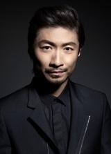 日本テレビ系『ZIP!』でパフォーマー卒業について語ったMAKIDAI