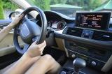 海外で車を運転する際に必要な「国際免許証」の申請方法