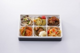 ABC・テレビ朝日系『たけしの健康エンターテインメント!みんなの家庭の医学』が番組初のコラボ弁当を発売
