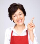 家庭料理研究家・奥薗壽子さん
