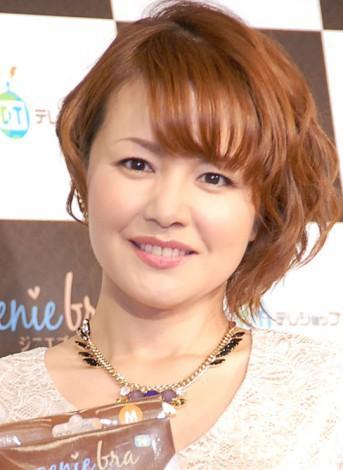 中澤裕子の画像 p1_16