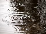 """突然の大雨により、従来見られなかった災害が増加中。""""備え""""は万全に!"""