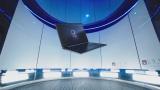 世界最軽量ノートPC『LAVIE Hybrid ZERO』