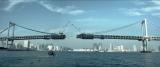 映画『THE NEXT GENERATION パトレイバー 首都決戦』ディレクターズカット版が10月10日公開(C)2015HEADGEAR/「THE NEXT GENERATION ?PATLABOR-」製作委員会
