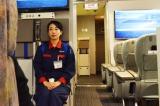 退役した機体を使用し、実践さながらの訓練環境を実現(C)oricon ME inc.