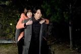 韓国ドラマ『のだめカンタービレ〜ネイル カンタービレ』