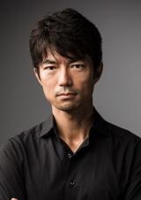 仲村トオルは亡き父の役で出演