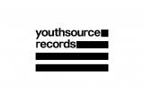 タワーレコードのフレッシュアイドル発信源レーベル「youthsource records」ロゴ