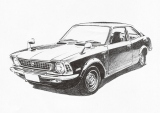 過去30年のうち、17年連続で1位に輝いた「人気車」は……?