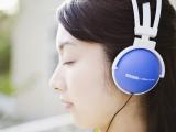 定額制の音楽配信サービスでユーザーのリスニングスタイルが変わろうとしている