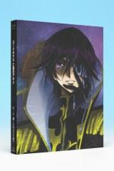 『コードギアス 亡国のアキト 第3章』初回限定版(C)SUNRISE/PROJECT G-AKITO Character Design (C)2006-2011 CLAMP・ST