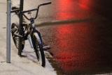 もし「酒酔い運転」で「信号無視」の自転車と衝突したら……過失割合はどうなる?