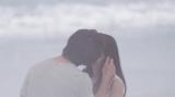 キスシーンに初挑戦した浅田舞