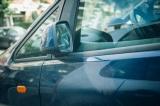 ダイレクト自動車保険9社のうち、7社で元受正味保険料などが前年度実績を上回った(写真はイメージ)