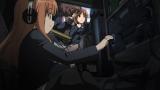 『ガールズ&パンツァー 劇場版』11月21日公開(C)GIRLS und PANZER Film Projekt