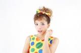 『テレビ朝日・六本木ヒルズ 夏祭り SUMMER STATION』ジャズライブ「TamaHome NIGHT LIVE」開催。7月22日:Meri