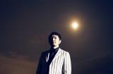 『テレビ朝日・六本木ヒルズ 夏祭り SUMMER STATION』ジャズライブ「TamaHome NIGHT LIVE」開催。7月31日:Jazztronik