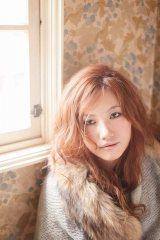 『テレビ朝日・六本木ヒルズ 夏祭り SUMMER STATION』ジャズライブ「TamaHome NIGHT LIVE」開催。8月13日:noon