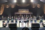 指原莉乃が九州最大級の劇場『博多座』で座長公演を行うことが発表された(C)AKS