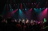 『Anime Expo』で米国初ライブを行ったももいろクローバーZ