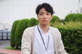 WOWOWの土曜オリジナルドラマ『連続ドラマW 海に降る』に出演する井上芳雄 (C)WOWOW