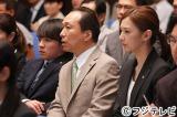 フジテレビ系ドラマ『HERO』では、木村拓哉演じるブレない検事・久利生公平を支えた城西支部のメンバーの好演が光った