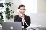 「用件を聞く」「聞き直す」など電話で使える英語表現を紹介