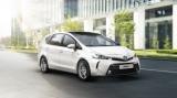 過去30年で「年間販売台数」1位の車は……?(C)Toyota Motor Europe