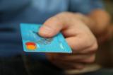 海外での「カード払い」最新事情を紹介!