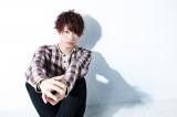 メジャデビューが決定したXOX(キスハグキス)の志村禎雄