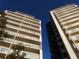 住宅ローン減税で住民税が安くなるケースとは?