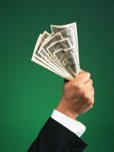 ネット銀行のお得な活用術を紹介