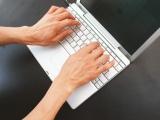 ネット銀行の知って得する便利ツールを紹介