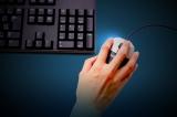 ネット銀行でフィッシング詐欺を防ぐ「3つの対処法」