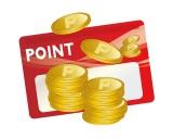 ポイント&マイルが貯まるオトクな「ネット銀行」を紹介!