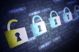 ネット銀行の利用すべき「セキュリティ対策」を紹介